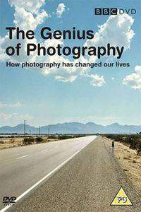The Genius of Photography