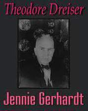 Movie Jennie Gerhardt