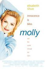 Movie Molly