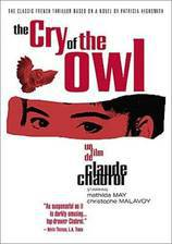 Movie The Cry of the Owl