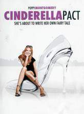 Movie Lying to Be Perfect