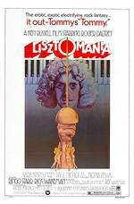 Movie Lisztomania