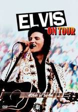 Movie Elvis on Tour