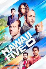 Movie Hawaii Five-0