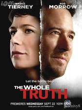 Movie The Whole Truth