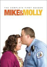 Movie Mike & Molly