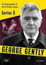 Movie Inspector George Gently