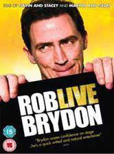 Movie The Rob Brydon Show