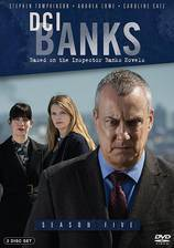 Movie DCI Banks: Aftermath