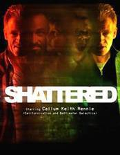 Movie Shattered
