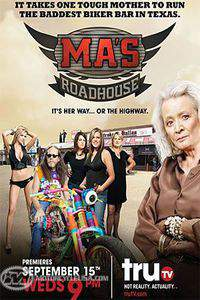 Ma's Roadhouse