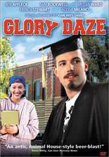 Movie Glory Daze