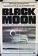 Movie Black Moon