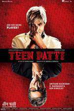 Movie Teen Patti