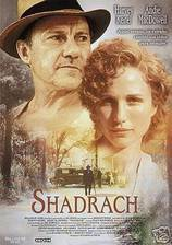 Movie Shadrach