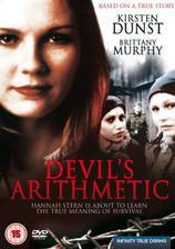 Movie The Devil's Arithmetic