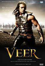 Movie Veer