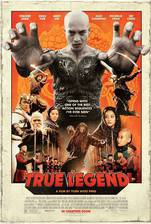 Movie True Legend