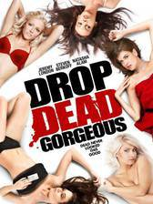 Movie Drop Dead Gorgeous