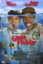 Movie Gone Fishin'