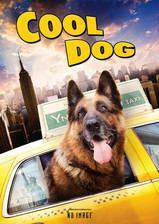 Movie Cool Dog