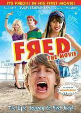 Movie Fred: The Movie
