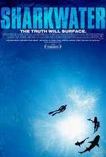 Movie Sharkwater