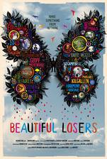 Movie Beautiful Losers