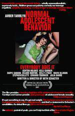 Movie Normal Adolescent Behavior