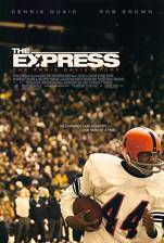 Movie The Express