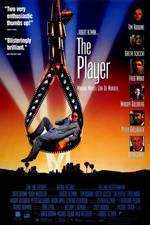 Movie The Player