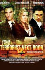 Movie The Terrorist Next Door