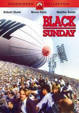 Movie Black Sunday