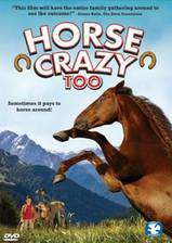 Movie Horse Crazy 2: The Legend of Grizzly Mountain
