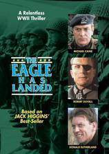 Movie The Eagle Has Landed