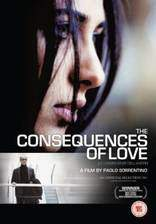 Movie The Consequences of Love