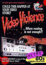 Movie Video Violence... When Renting Is Not Enough.