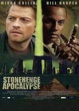Movie Stonehenge Apocalypse