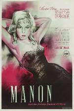 Movie Manon