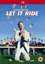 Movie Let It Ride
