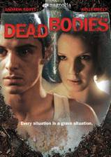 Movie Dead Bodies