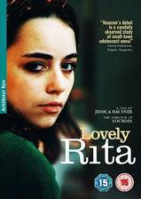 Movie Lovely Rita