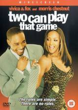 Movie Two Can Play That Game