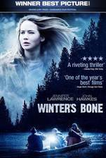 Movie Winter's Bone