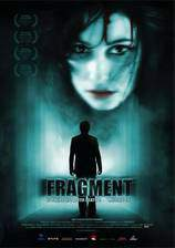 Movie Fragment