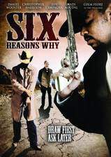 Movie Six Reasons Why