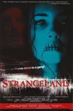 Movie Strangeland