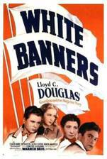Movie White Banners