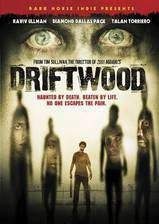 Movie Driftwood