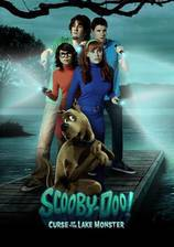 Movie Scooby-Doo! Curse of the Lake Monster